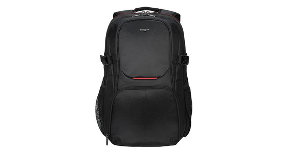 Targus Metropolitan Laptop Backpack
