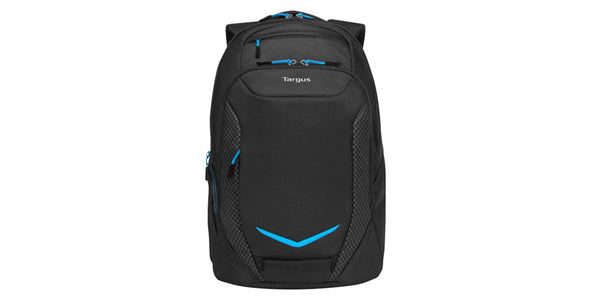 Targus Active Commuter Laptop Backpack.