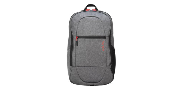 Targus Urban Commuter Laptop Backpack
