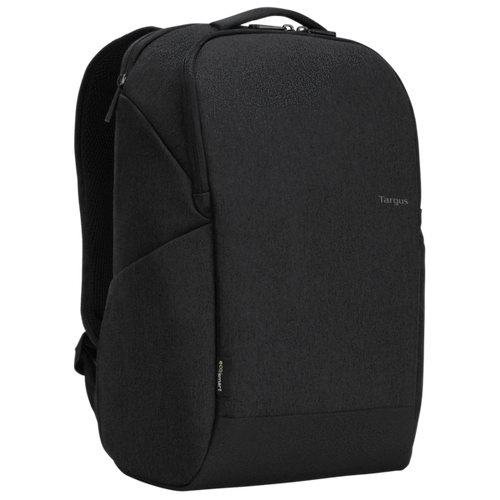 cypress slim backpack