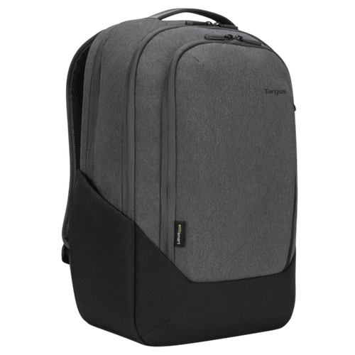 cypress hero backpack with ecosmart