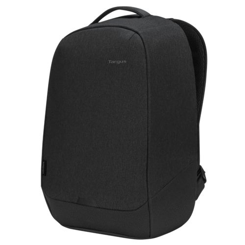 cypress hero backpack