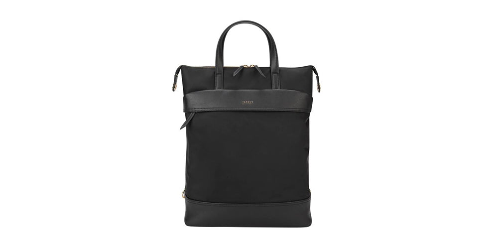 "15"" Newport Convertible 2-in-1 Tote/Backpack"