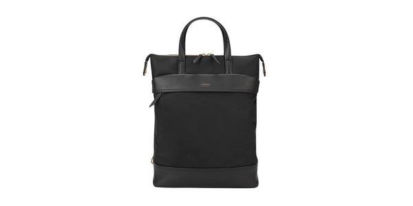 Targus Newport Laptop Tote/Backpack