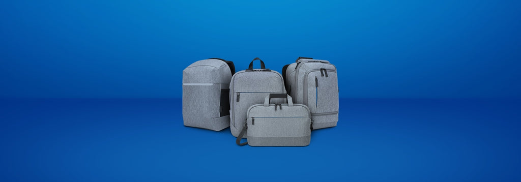 Targus CityLite Backpacks