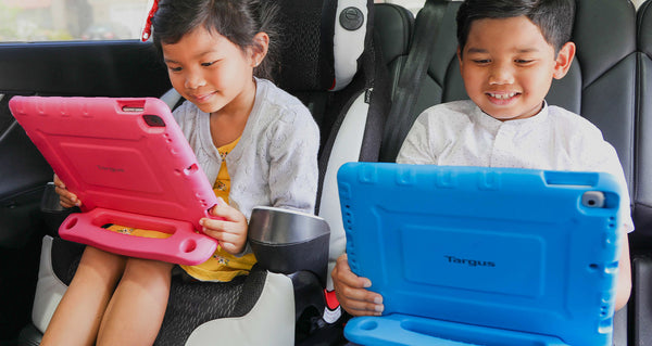 Device Protection For Kids