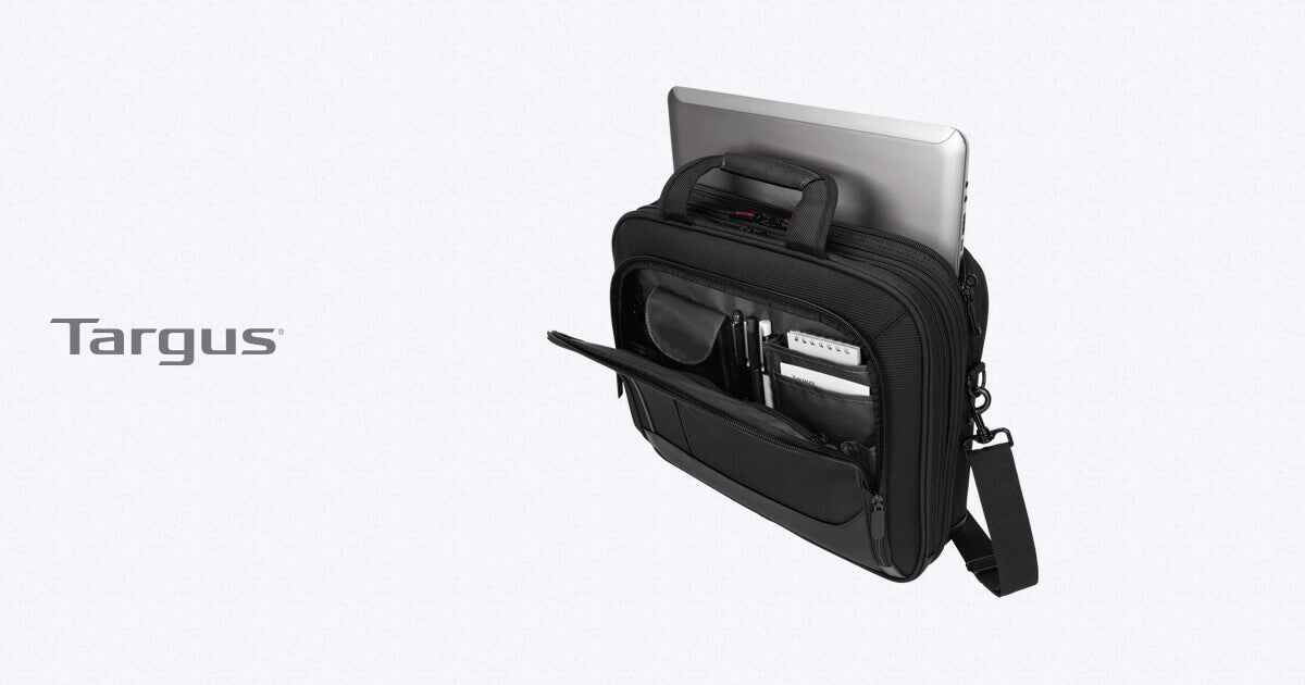 Mobile Elite 15 4 Inch Laptop Briefcase Protect Your
