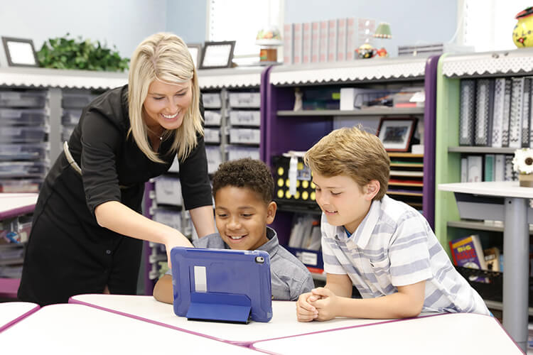 Teacher Discount on Teacher Laptop Bags and More