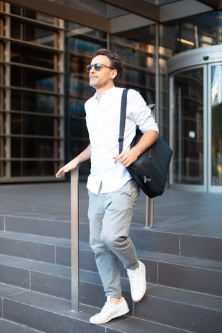 Commuter Laptop Bags by Targus
