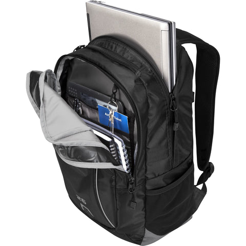 "16"" Sport 26L Backpack"