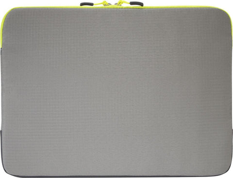 "14"" Bex II Laptop Sleeve hidden"
