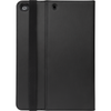 Safe Fit™ Protective Case (Black) for iPad® (2017/2018), 9.7-inch iPad Pro®, iPad Air® 2, and iPad Air
