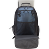 "17"" XL Laptop Backpack"