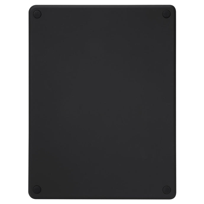 VersaType™ for iPad® (6th gen./5th gen.), iPad Pro® (9.7-inch), iPad Air® 2, and iPad Air®