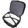 "15"" Mobile Elite Checkpoint-Friendly Overnight Roller with SafePort® Sling"