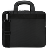 "13.3""–14"" Revolution Ultra-Thin Briefcase"