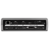USB-C DisplayPort™ Alt. Mode Docking Station with 60W Power