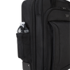 "15.6"" Corporate Traveler Vertical Roller with SafePort® Air Cushion System"