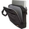 "12"" Meridian Briefcase for Microsoft Surface™"