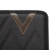 "13.3"" Pro-Tek™ EVA Laptop Sleeve for Dell XPS™ 12, XPS™ 13, and Latitude™ 7000"