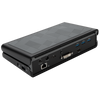 Universal USB 3.0 DV Docking Station with Power
