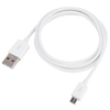 Micro-USB to USB Cable (1M)