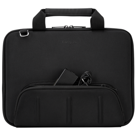 "11.6"" Hardshell EVA Work-in Case for Chromebook™/Notebooks"