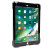 SafePort® Rugged Case for iPad® (2017/2018), 9.7-inch iPad Pro®, and iPad Air® 2