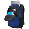 "15.6"" Sport Backpack (Blue)"