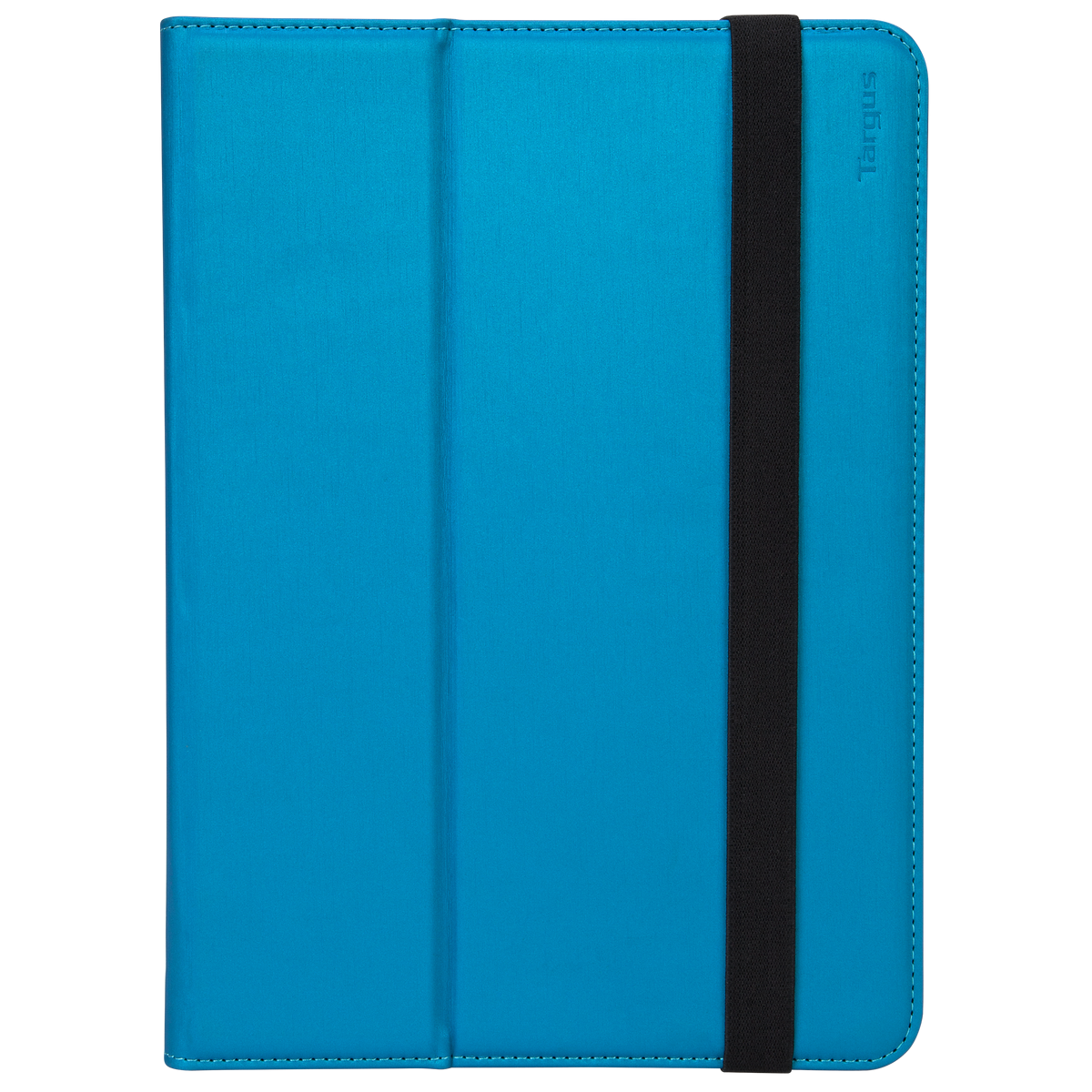 save off 5ae5d b22d2 Safe Fit™ Protective Case (Blue) for iPad® (2017/2018), 9.7-inch iPad Pro®,  iPad Air® 2, and iPad Air