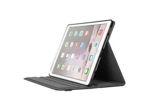 VersaVu Premium 360° Rotating Case for 12.9-inch iPad Pro™ (2015)