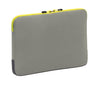 "14"" Bex II Laptop Sleeve"