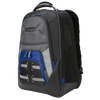 "15.6"" DrifterQuest™ Expandable Checkpoint-Friendly Backpack"