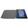 Folio Wrap + Stand for Microsoft Surface™ Pro (2017) and Surface Pro 4