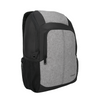 "15.6"" Business Urbanite Backpack"