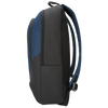 "15.6"" Essential 2 Backpack"