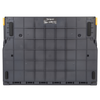 "17"" Chill Mat™+ with 4-Port Hub"