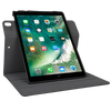 Black VersaVu® Classic Case for iPad Pro® (12.9-inch) 2nd gen./1st gen. (THZ651GL) - In Use Portrait Viewing
