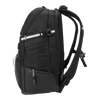 "15.6"" Work + Play Cycling Backpack"