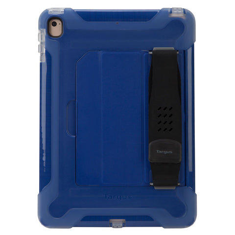SafePort® Rugged Case for iPad® (2017/2018), 9.7-inch iPad Pro®, and iPad Air® 2 (Blue)