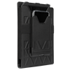 "Field-Ready Universal Holster (Portrait) for 7""-8"" Tablets and Smartphone"