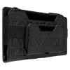 "Field-Ready Universal Holster (Landscape) for 7""-8"" Tablets and Smartphone"