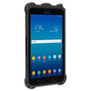 Field-Ready Molded Case for Samsung Galaxy Tab® Active2