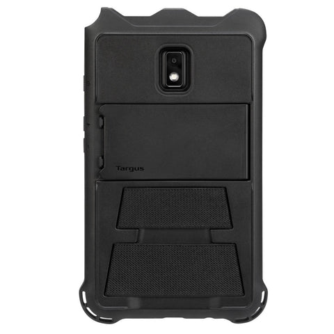Field-Ready Molded Case for Samsung Galaxy Tab® Active2 hidden