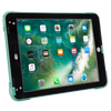 SafePort® Rugged Case for iPad® (2017/2018) (Teal)