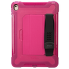 SafePort® Rugged Case for iPad® (2017/2018) (Pink)