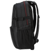 "15.6"" Metropolitan Advanced Backpack (TSB917US)"