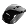 Wireless BlueTrace Mouse