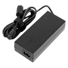 90W Laptop Charger with USB Fast Charging Port (AC) + BB Charging Dongle