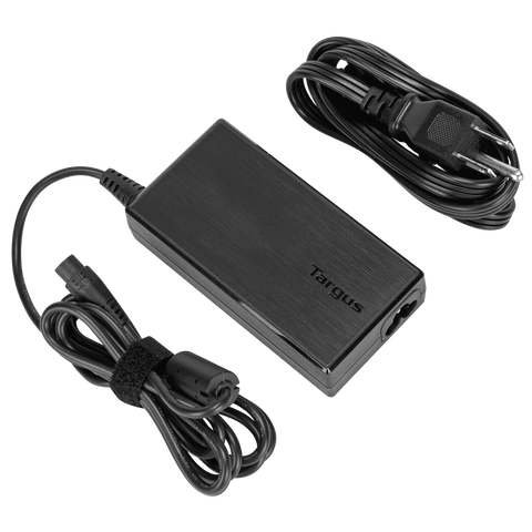 90W AC Semi-Slim Universal Laptop Charger (Open Box) hidden